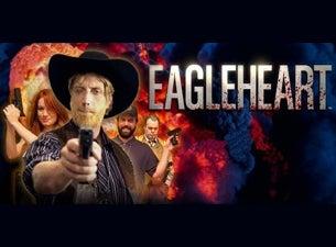 EagleheartTickets