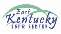 Eastern Kentucky Expo Center
