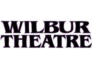 Restaurants near Wilbur Theatre