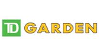 Td garden boston tickets schedule seating chart for Td garden address