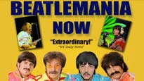 Beatlemania Now at St. George Theatre