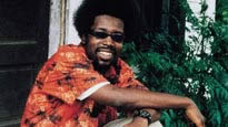 Afroman at Cafe Da Vinci