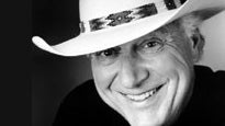 Jerry Jeff Walker at IP Casino Resort and Spa