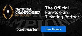 College Football Tickets 2019-2020 - NCAA Football Tickets ...