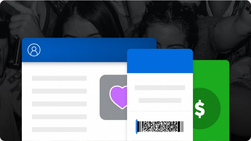 Ticketmaster Account Manual: Your Ultimate User Guide