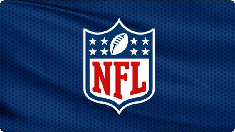Information About 2020-2021 NFL Tickets, Refunds and Safety