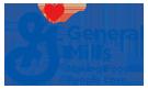 www.generalmills.com