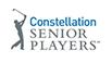 Constellation SENIOR PLAYERS Championship