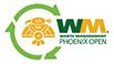 Waste Management Phoenix Open