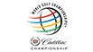 WGC - Cadillac Championship