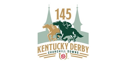 Kentucky Derby Tickets