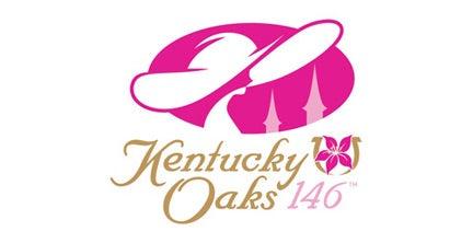 Kentucky Oaks Tickets