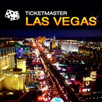 ticket masters las vegas mmareddit