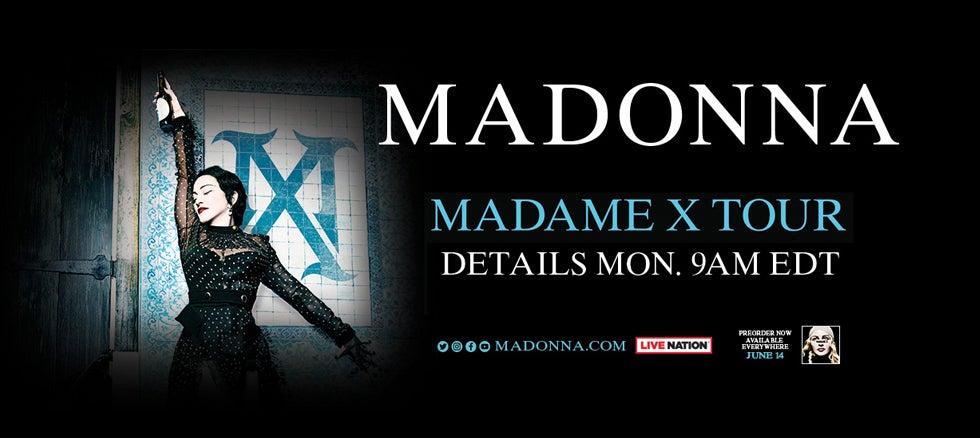 """Madonna >> álbum """"Madame X"""" - Página 32 Madonna_Desktop"""