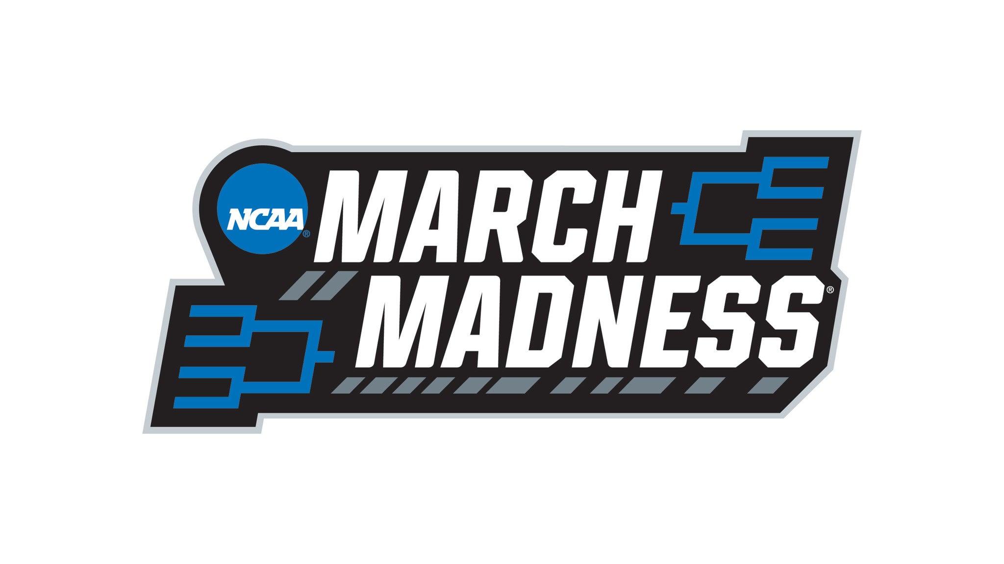 March Madness 2019 NCAA Men's Basketball Tournament Tickets