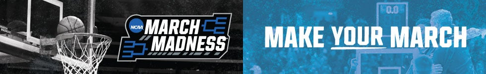 March Madness Basketball Tickets, Schedules, Playoff and Regular Season info