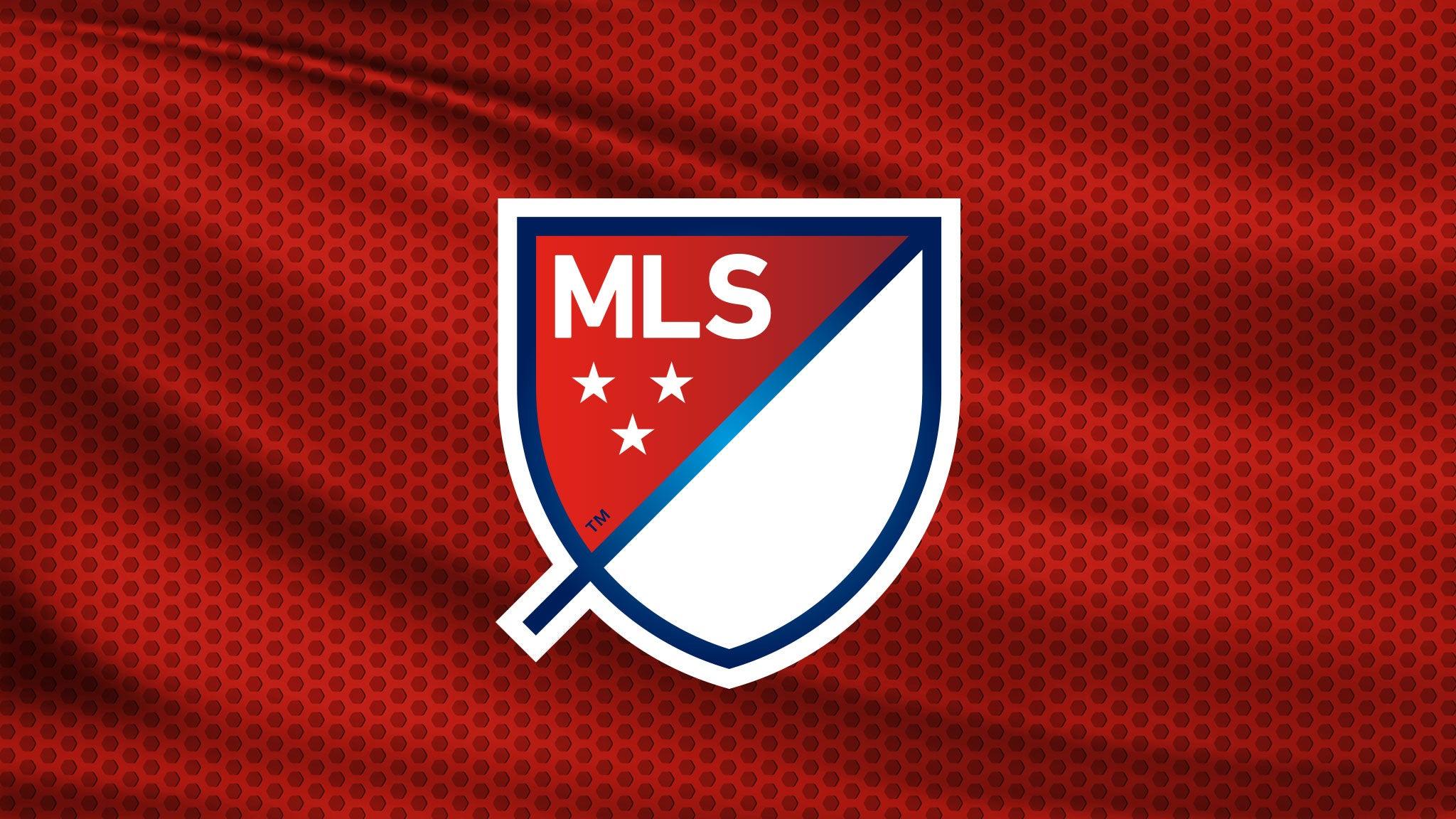 MLS Tickets 2021   Major League Soccer Teams, Games, Schedule