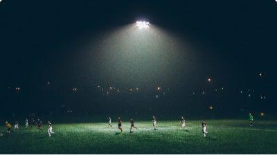 2021 MLS FAQs