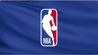 FAQ: NBA 2020-21 Season