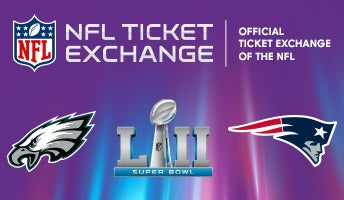 how to buy super bowl tickets at face value