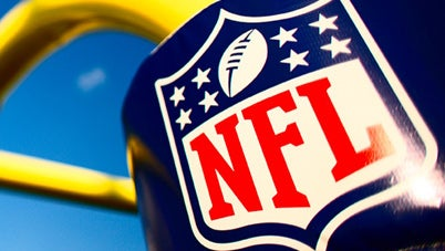 4 Helpful Tips to Prep for NFL Gameday