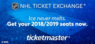 2018 2019 nhl ticket exchange nhl hockey games schedule in