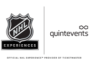 NHL Experiences