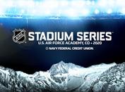 Stadium Series