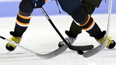 Storied NHL Rivalries