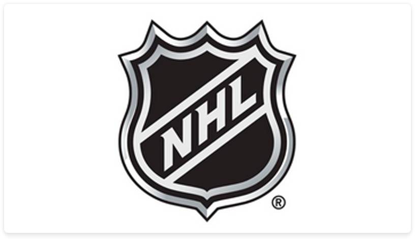 Nhl Tickets 2019 2020 Nhl Schedule Teams Season Info Ticketmaster