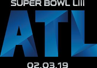 Super bowl 2019 tickets ticketmaster