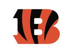 Cincinatti Bengals Logo