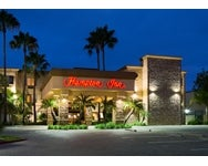 Hampton Inn San Diego-Seaworld/Airport. Opens New Window
