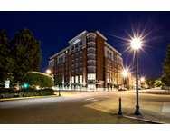 Hilton Garden Inn Athens Downtown. Opens New Window