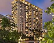 Hilton Grand Vacations at Hawaiian Village. Opens New Window