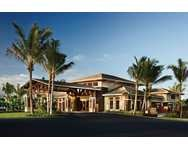 Hilton Grand Vacations Club at Waikoloa Beach Resort. Opens New Window