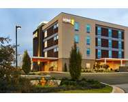 Home2 Suites By Hilton - Columbus, GA. Opens New Window