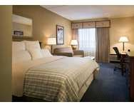 DoubleTree by Hilton Leominster. Opens New Window