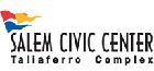 Official Venue Website