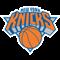 Knicks Website