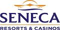 Seneca Casinos