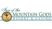 Inn of the Mountain Gods
