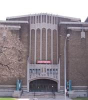 Rochester auditorium theatre rochester tickets schedule