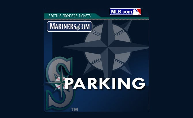 Safeco Field Seattle Tickets Schedule Seating Chart Directions