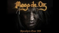 More Info AboutMago De Oz