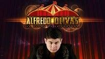 More Info AboutAlfredo Olivas