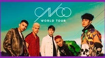 More Info AboutCNCO