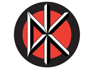 Dead Kennedys Boletos