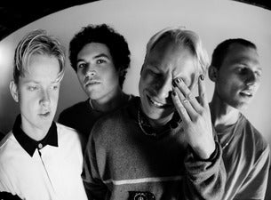 SWMRS Boletos