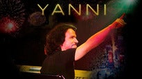 More Info AboutYanni